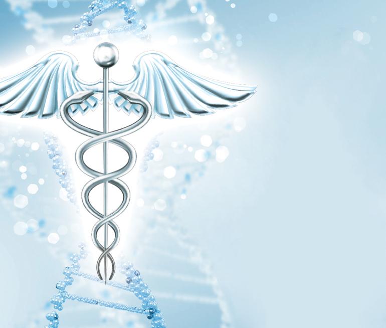 Healthcare Ergonomics
