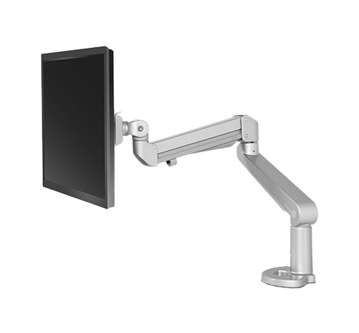 Edge Ergonomic Monitor Arm