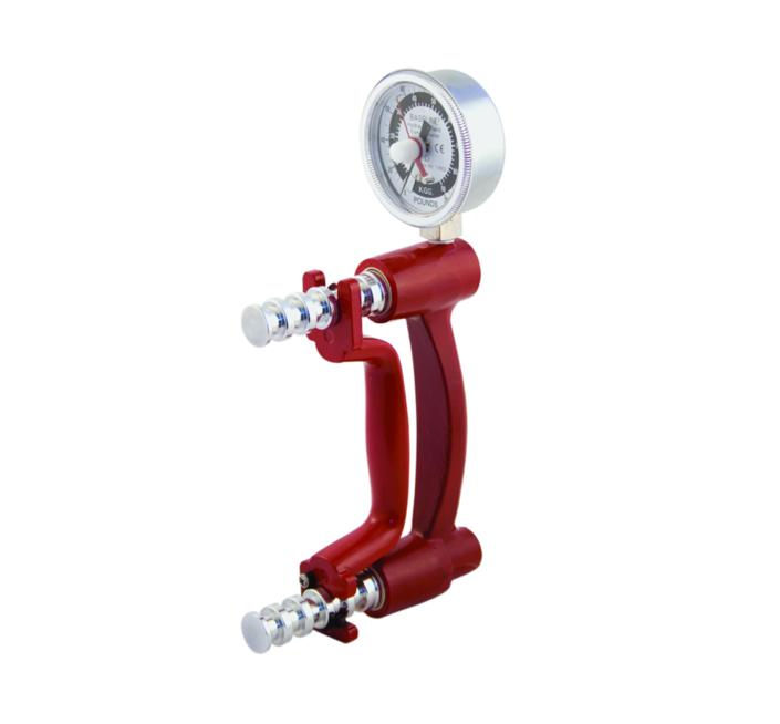 Baseline Lite Grip Hydraulic Dynamometer