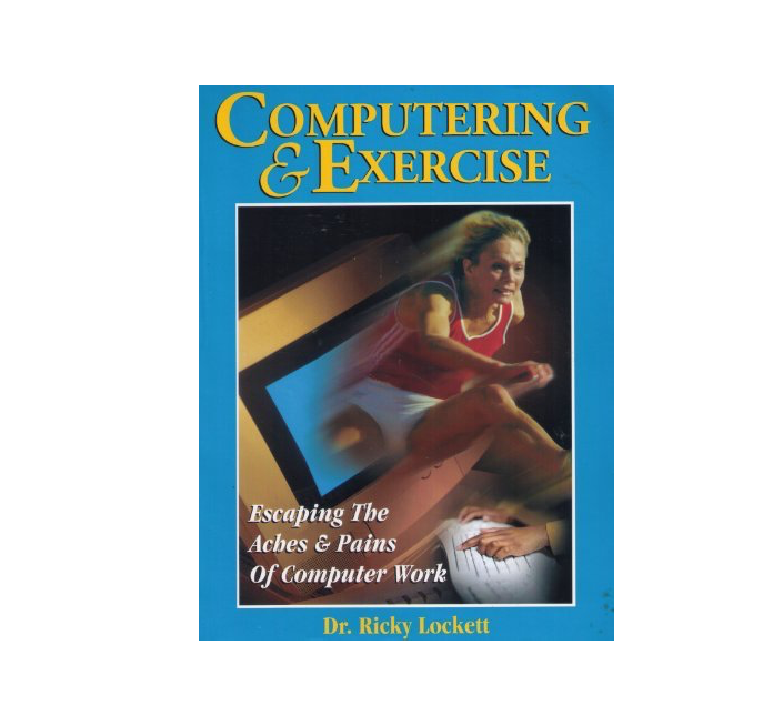 Computering & Exercise