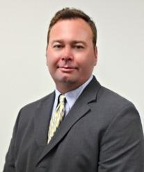 Gary K. Porter, Jr., ATC, LAT, CEAS