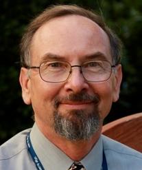 Robert Niklewicz, PT, CEAS II, DHSC, CIE