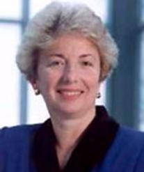 Deborah Grubbe, PE, CEng