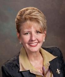 Melissa Black, CIH, CSP