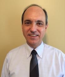 Greg Weiland, PT, MBA, CEAS II