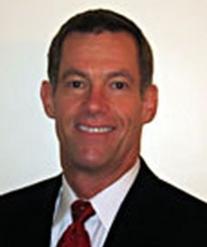 Ron Porter, Director, PT, CEAS III