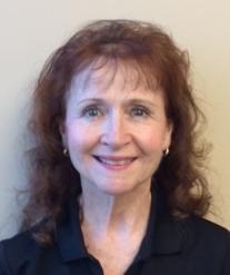 Jeanne Spangler, PT, CEAS II