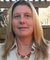 Danielle Barzoloski, MPT, CPE
