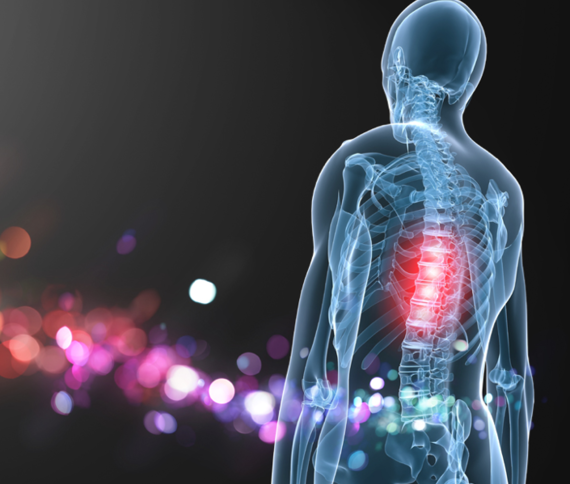 Functional Baseline Testing & Rehab (FBT)