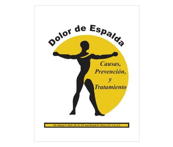 Dolor de Espalda: Causas, Tratamiento & Prevención