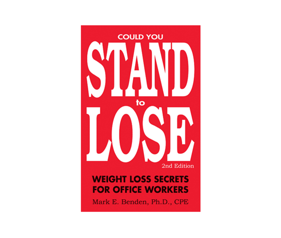 Could You Stand to Lose, Second Edition