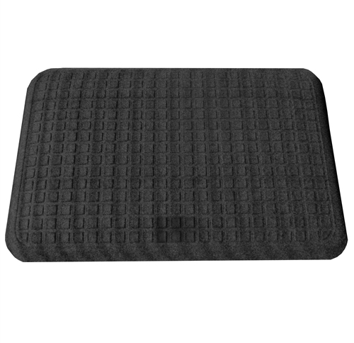 Sit-Stand SmartMat for Hard Surfaces