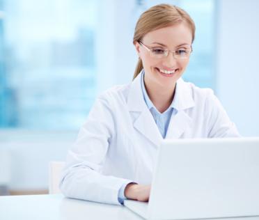Online CEU Courses